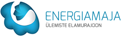 Energiamaja Logo