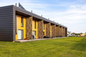Ülemiste elamurajoon 2020 - energiamaja.ee